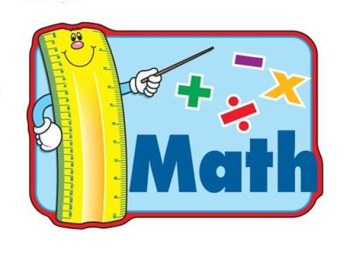 lambang-matematika