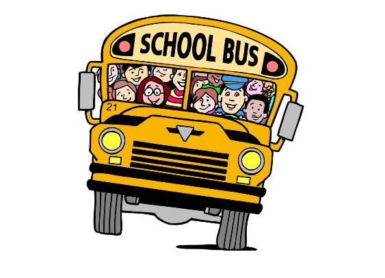 school-bus-clipart-1