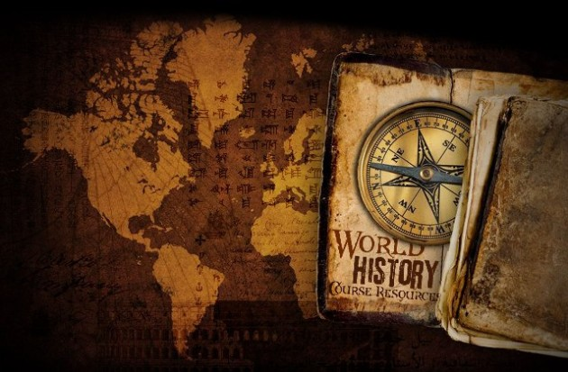 world-history-27-cool-wallpaper