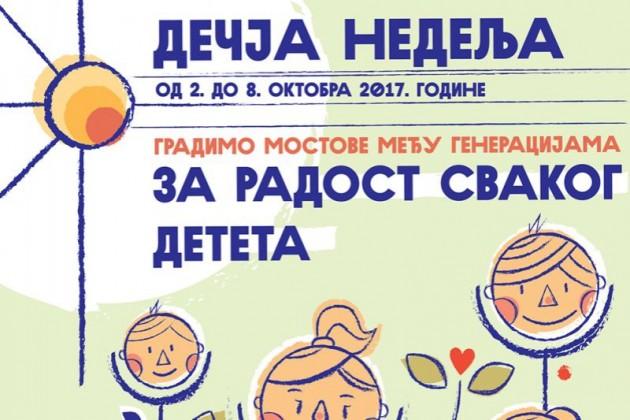 2017-09-decja_nedelja__366604328