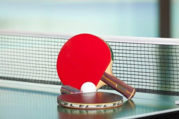 стони тенис