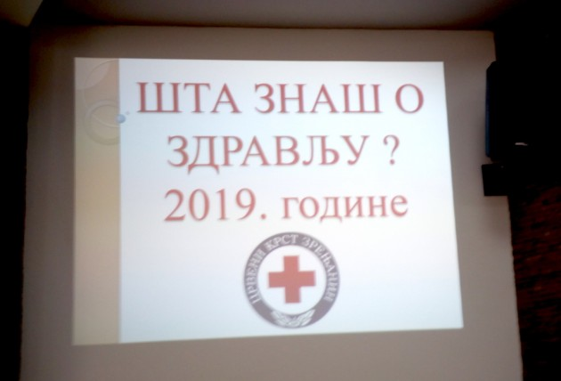 IMG_20190323_090211