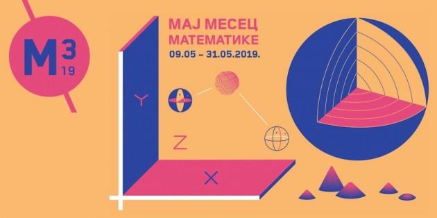 2019_maj_mesec_matematike