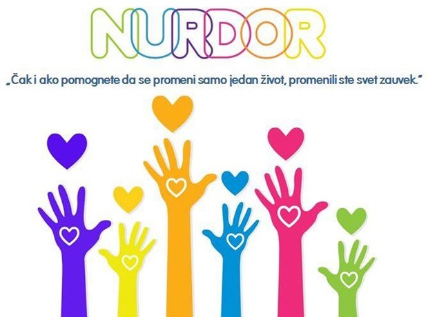 Nurdor