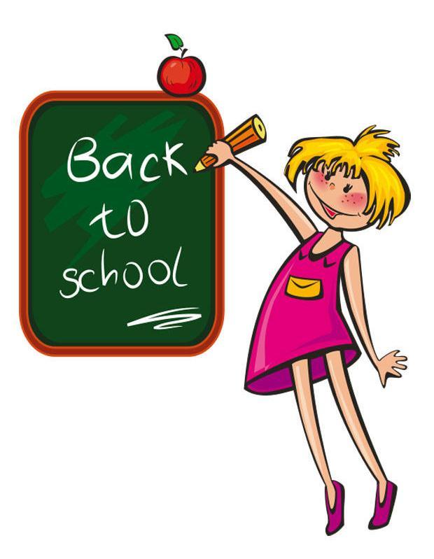 povratak_u_skolu